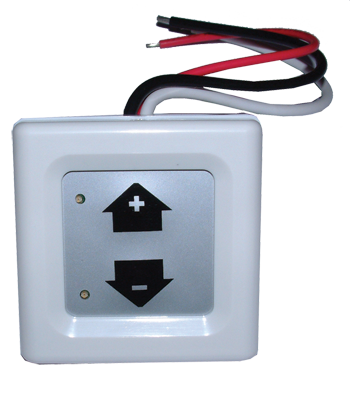12/24V DIMMER SWITCH