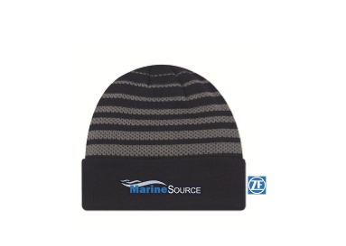 MarineSource Toque