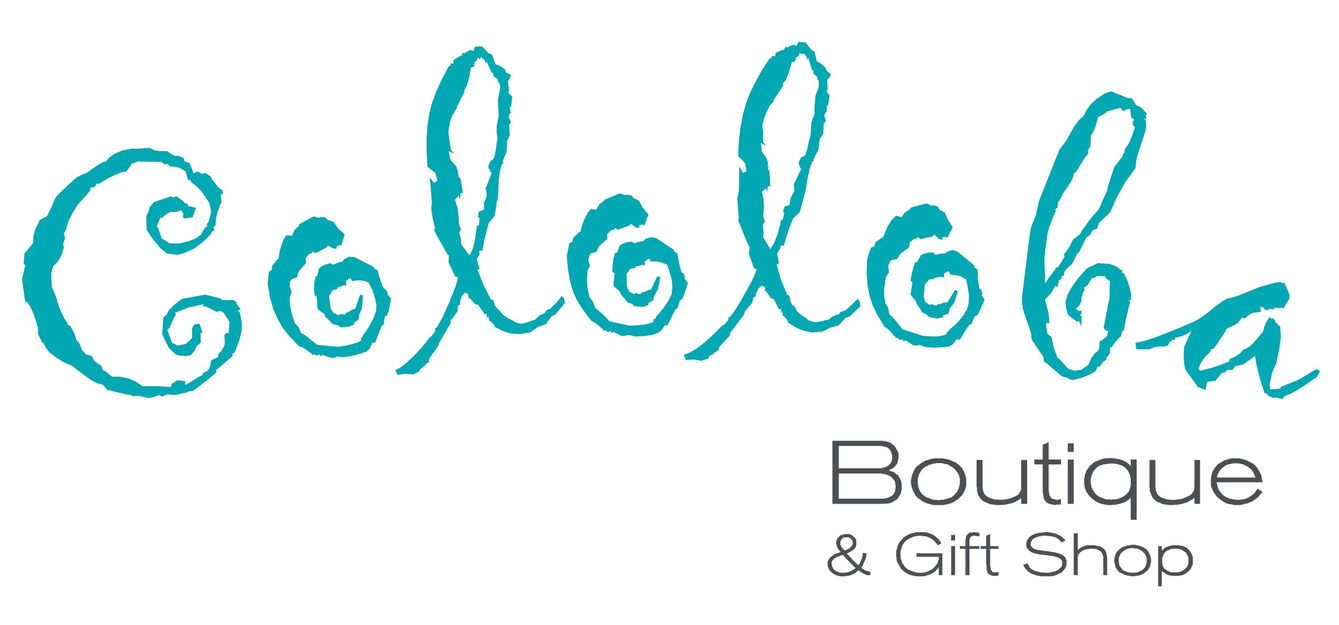 Cololoba Boutique and Gift Shop
