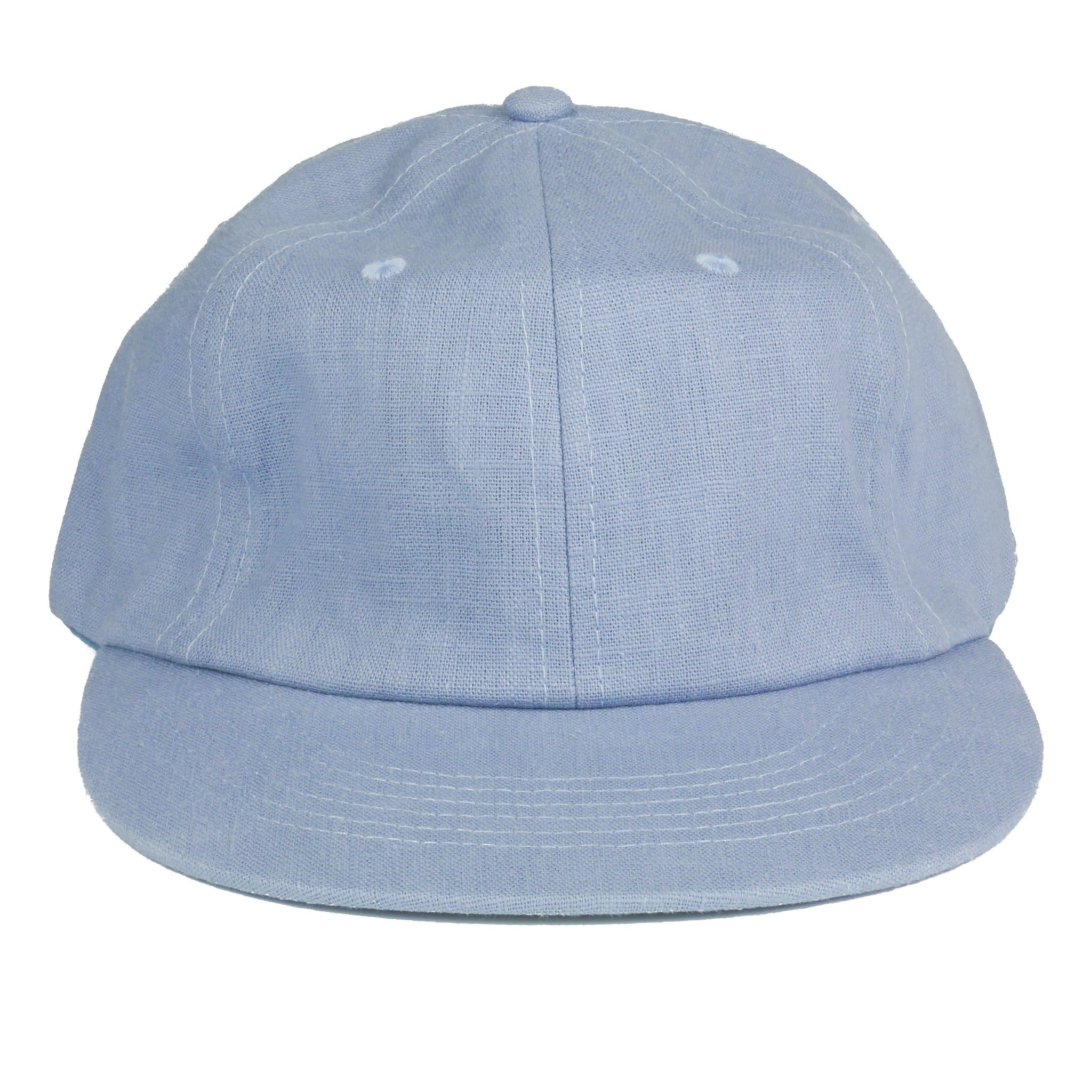 The Easy - Linen - Baby Blue