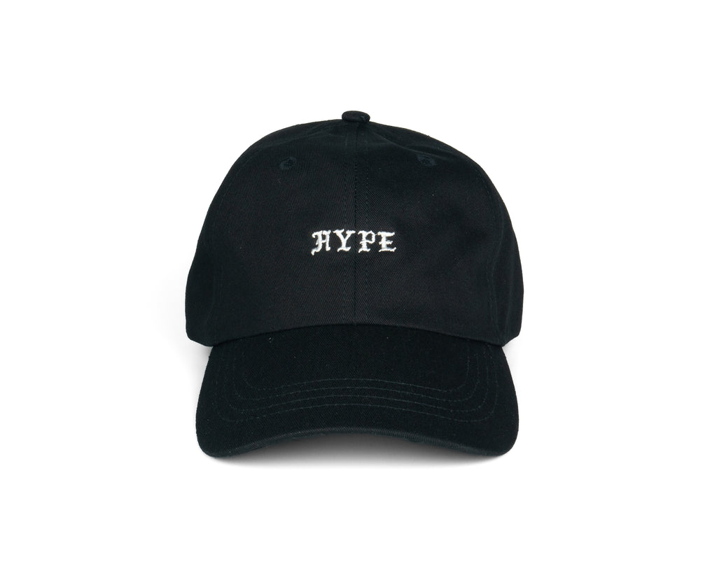 Hype Dad Hat