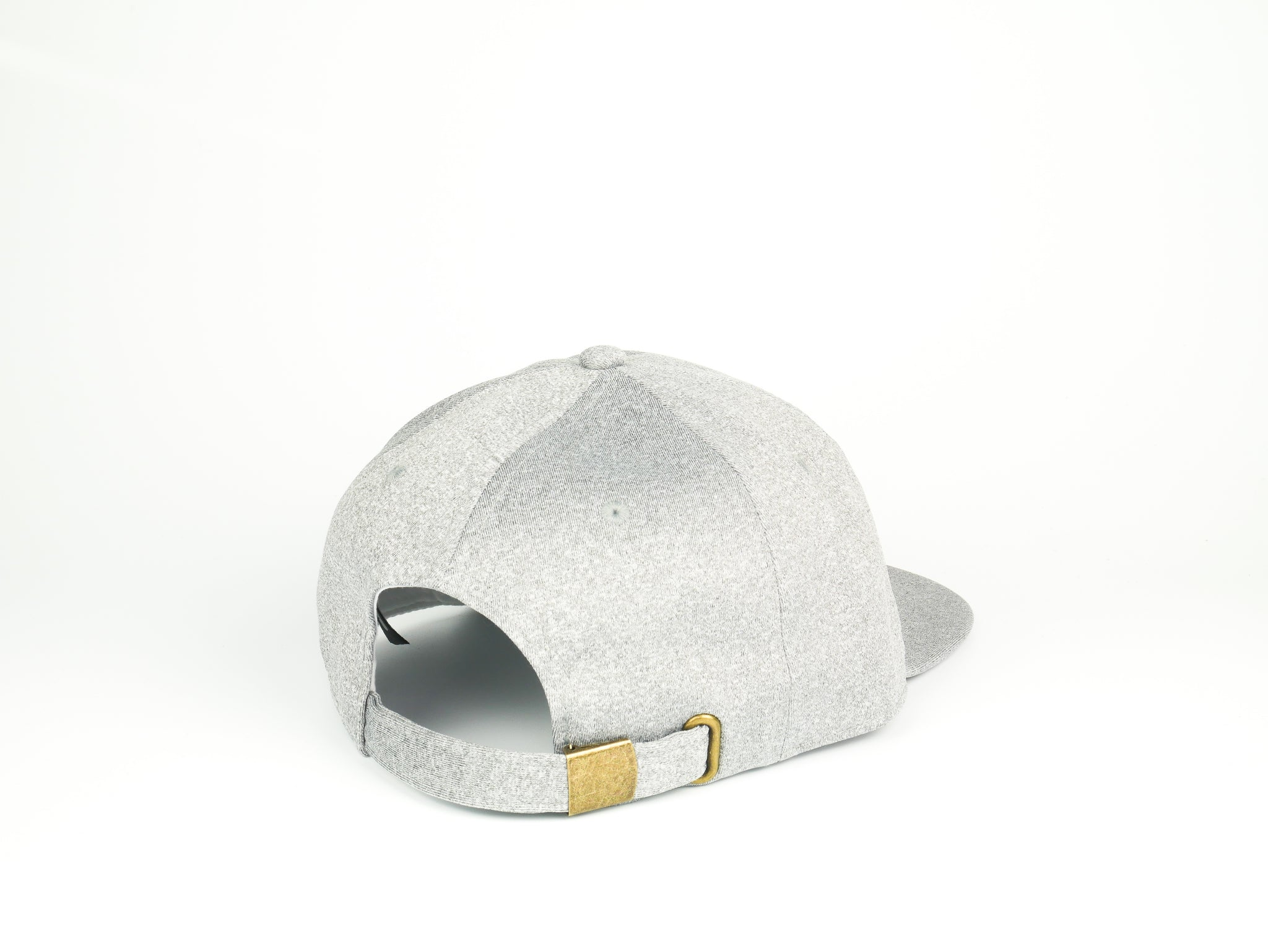 The Traveler - Scuba - Heather Grey