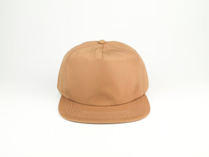 The High 5 - Nylon - Tan