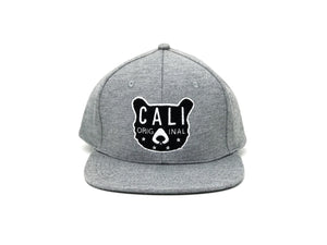 Cali Original - Grey - New!