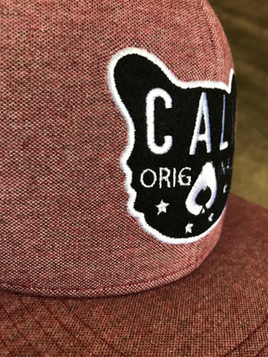 Cali Original - Wine - New!