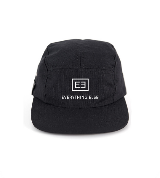 Everything Else 5panel