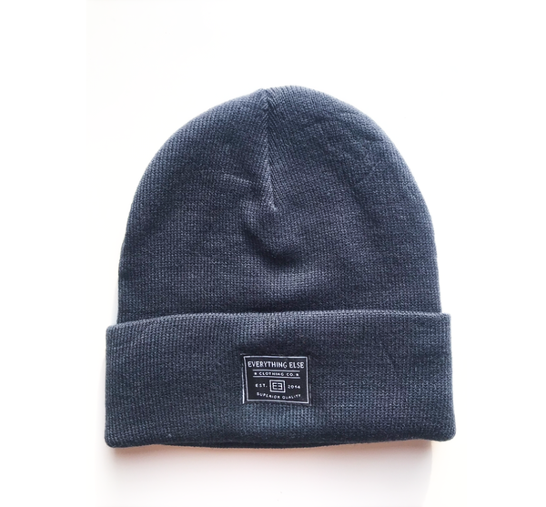 Everything Else Beanie