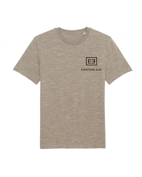 Everything Else Logo Tee