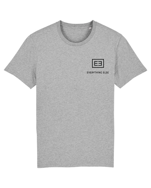 Everything Else - Logo Tee