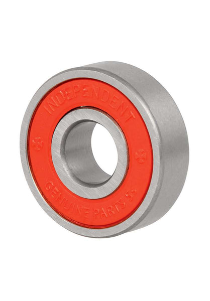 Independent Bearings Abec 5
