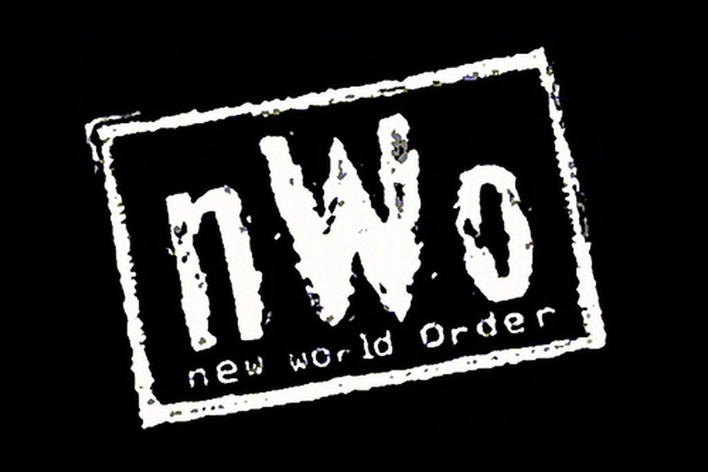 WWE gets set to induct 4 core members of The NWO in 2020
