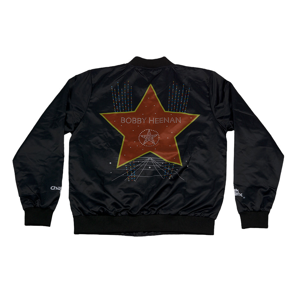 WWE Bobby Heenan Entrance Jacket