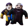 Jay & Silent Bob Buddies Set