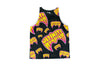 WWE Ultimate Warrior Logo Tank Top