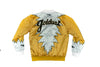 Goldust WWE Retro Entrance Jacket