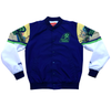 Rocket Power Nickelodeon Fanimation Jacket