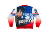 Rocky Retro Fanimation Jacket