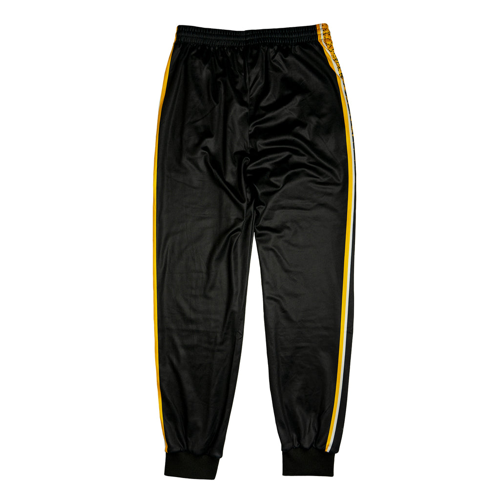 Undisputed Era Retro Logo Track Pants