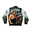 Andre The Giant Retro WWE Fanimation Jacket