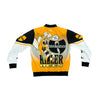 Wu Tang Clan Killa Bees Retro Fanimation Jacket