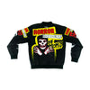 Misfits Horror Business Retro Fanimation Jacket