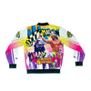 WWE Retro Macho Man Fanimation Jacket 2