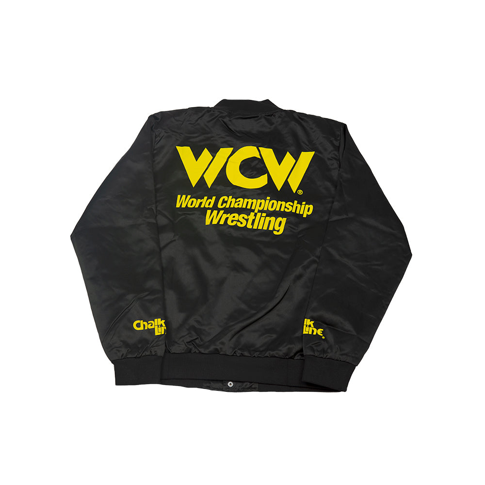 chalkline_WCW_black_back_yellow_2048x.jp