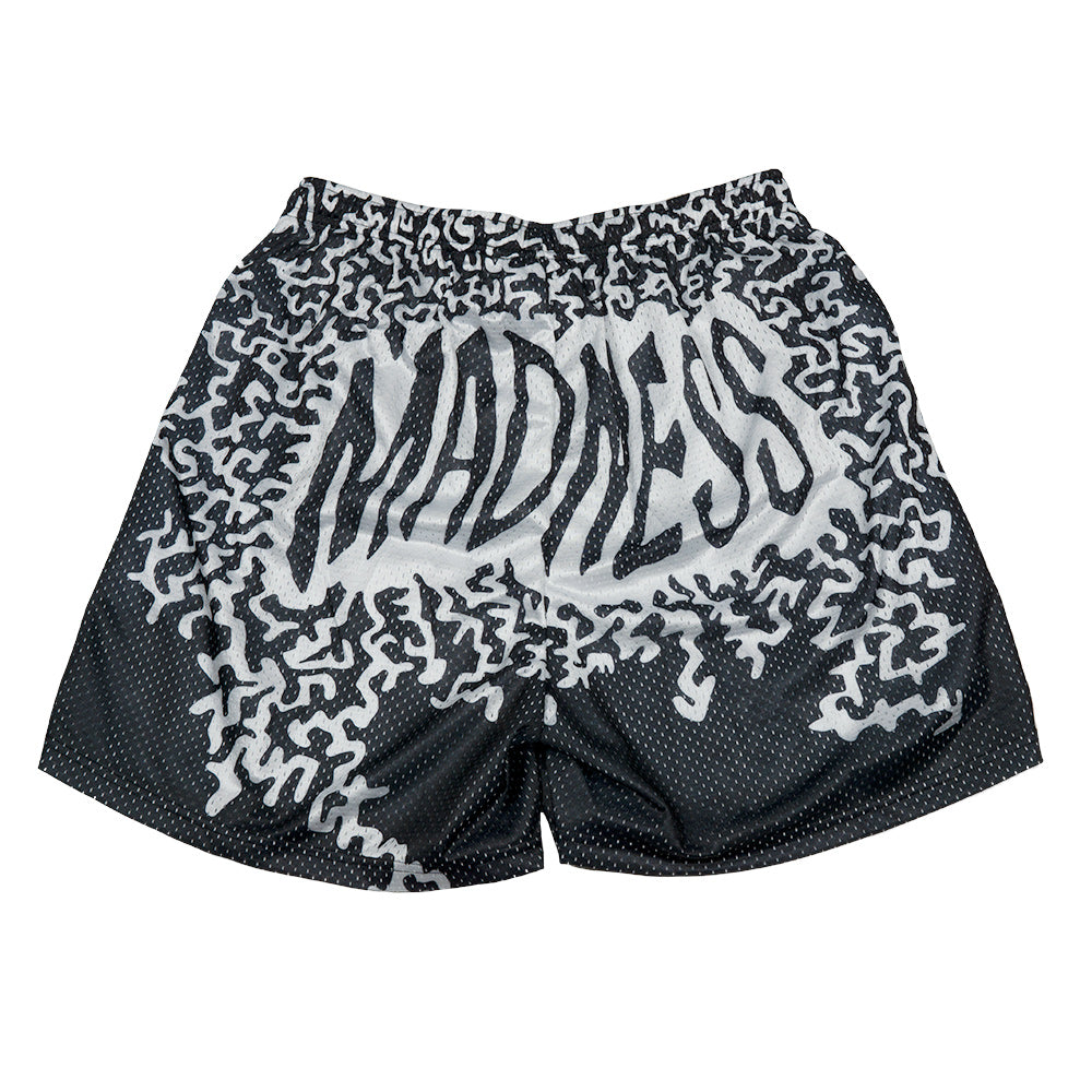 Macho Madness Retro Shorts