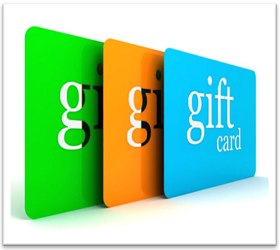 hydrofloss.com Gift Cards