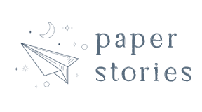 Paper Stories