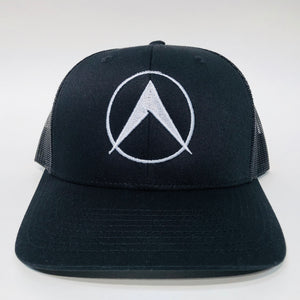 The Summer Cap