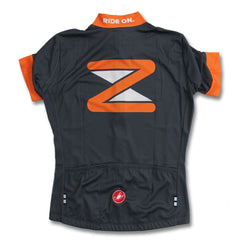 Zwift Training Jersey - Women's - Zwift Online Store - 2