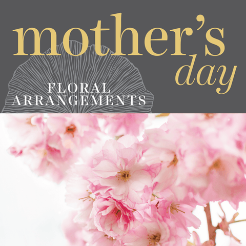 Occasions - Mother's Day