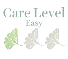 Sweetpea's - Easy Care House Plants