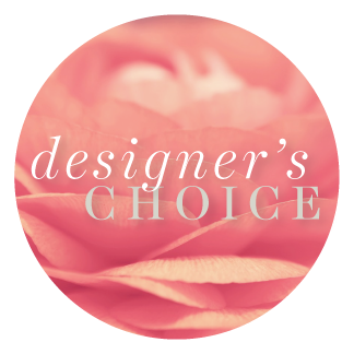 Sweetpea's - Designer's Choice Floral Design
