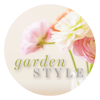 Sweetpea's - Garden Style Floral Design