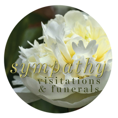 Sweetpea's - Sympathy & Funeral Flowers for Toronto Delivery