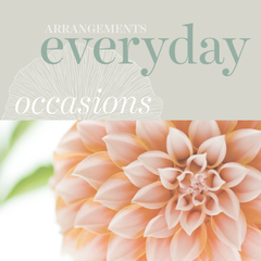 Toronto Florist - Everyday Arrangements