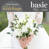 Micro-Weddings - Bridal Bouquet (Basic)