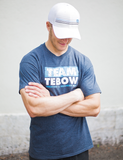 Team Tebow Membership
