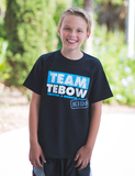 Team Tebow Kids Membership