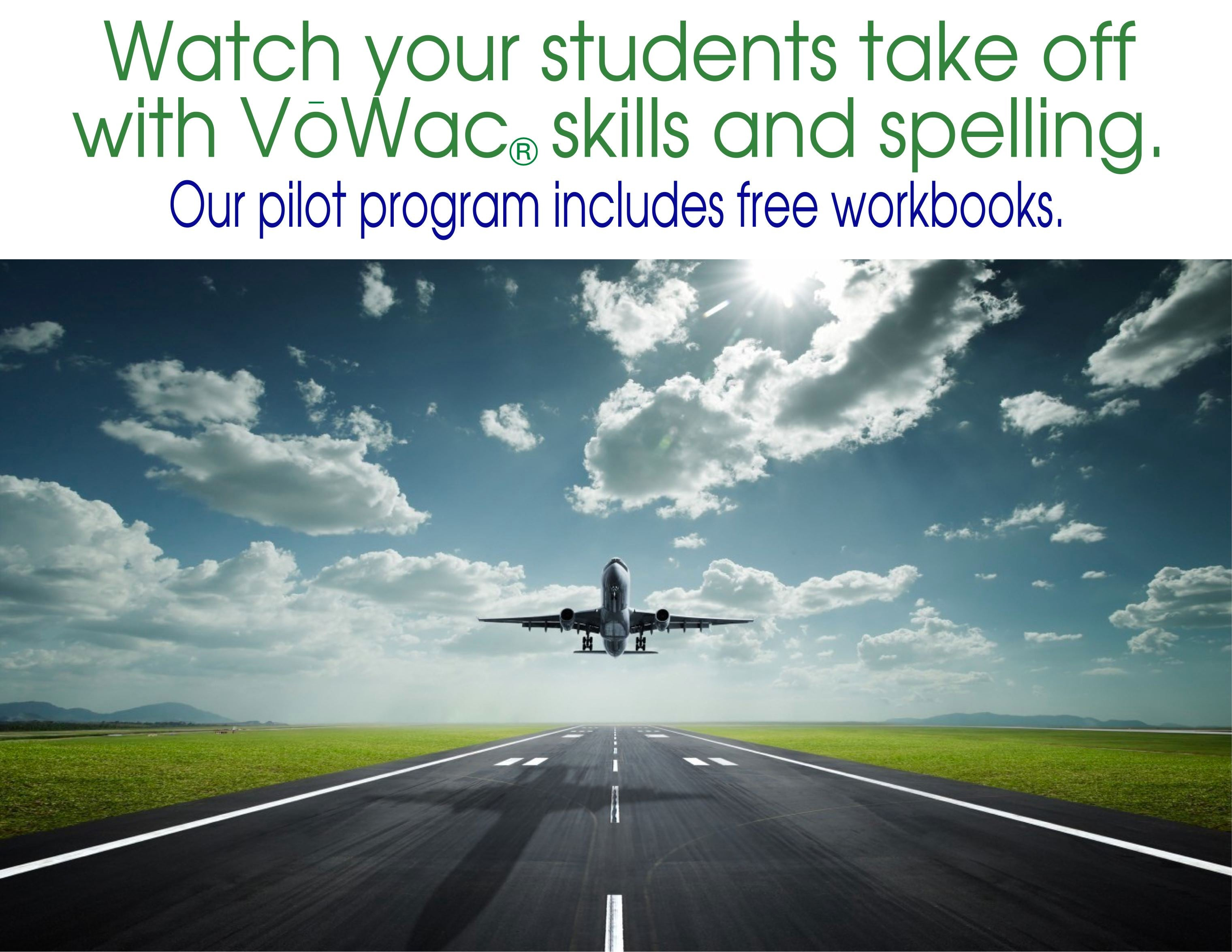 Free workbooks here