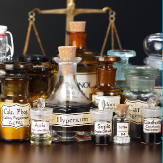 Studies to Watch: Clinical Trails of Homeopathy for COVID-19 Are Underway Across the World