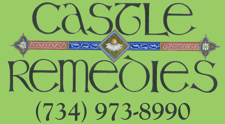Castle Remedies