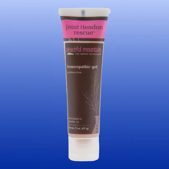 Joint and Tendon Rescue™ Gel 2 Oz