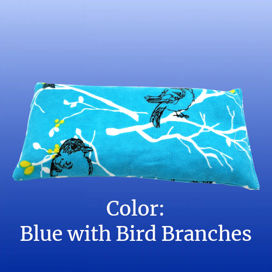 Lavender Eye Pillows - $14