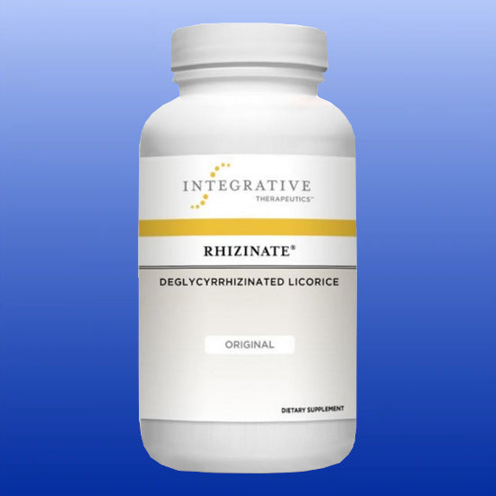 Rhizinate®Original 100 Tablets