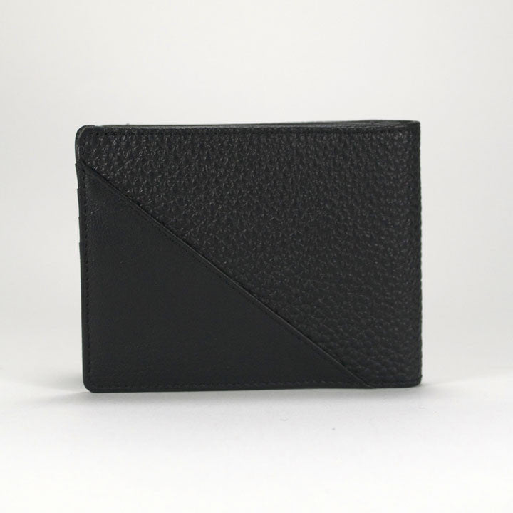 1991NY x DeluxeNY - GLOBAL TRAVELERS WALLET