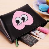 Flirty Cosmetic Bags - CheekyDoodah
