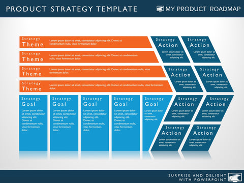 Product strategy templates my product roadmap product strategy template pronofoot35fo Gallery